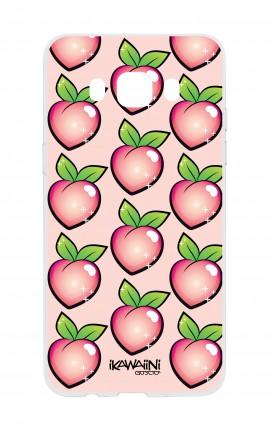 Cover Samsung Galaxy J5 2016 - Peachy