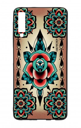 Cover Bicomponente Apple iPhone XR - Baby Surprise Sky
