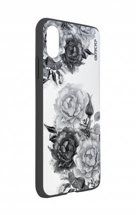 Cover Huawei P30 Lite - Elegant Dogstyle