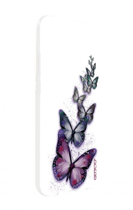 Cover LG G2 mini - La Bouche En Fleur