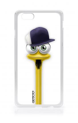 Apple iPhone 6/6s - struzzo baseball