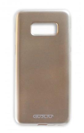 Cover Oli Case Samsung S8 Gold - Neutro