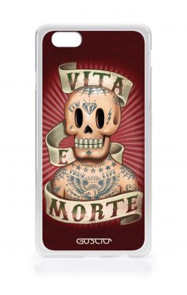 Apple iPhone 6/6s - vita morte