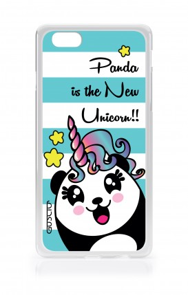 Cover Apple iPhone 7/8 - Pandacorno