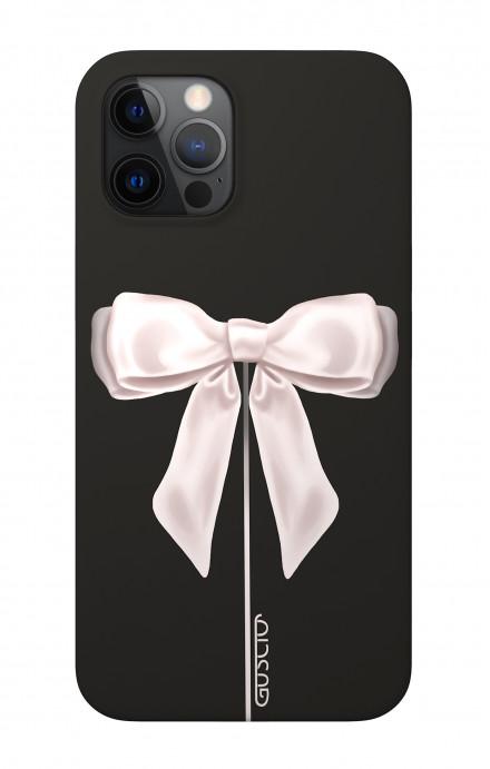 Cover LG G3 - Dolcetto innamorato