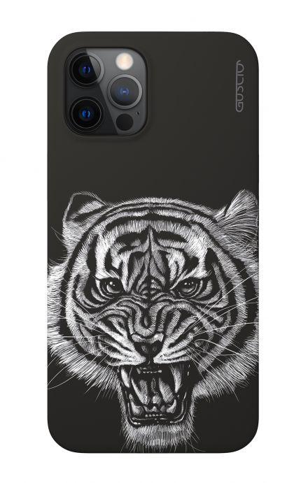 Cover LG G3 - Good boy