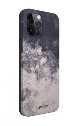 Cover Apple iPhone 7/8 Plus TPU - Punte