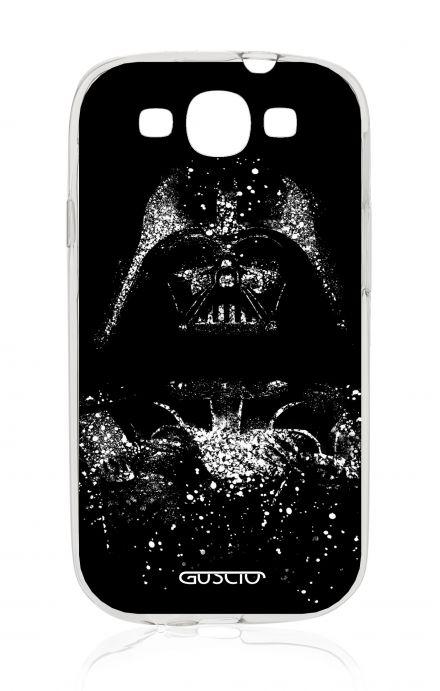 Cover Samsung Galaxy S3/S3 Neo - Dart Fener