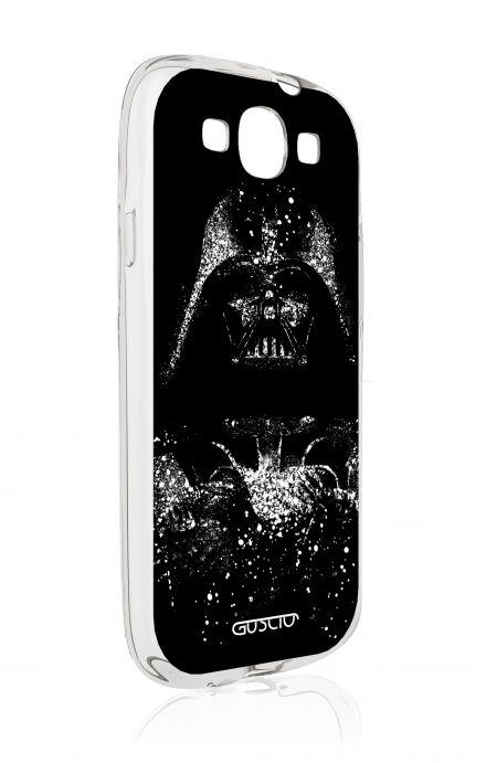 Cover Samsung Galaxy S3 GT i9300 - Dart Fener