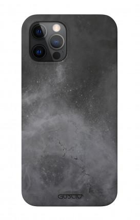 Cover Samsung Galaxy J7 2016 - Cuore a metà