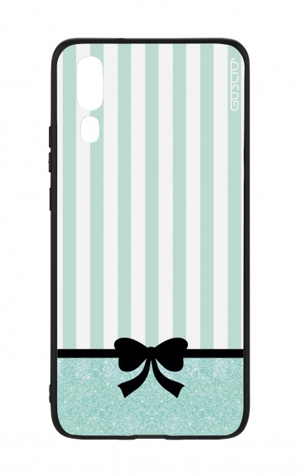 Cover Samsung Galaxy S3/S3 Neo - Loving Stripes