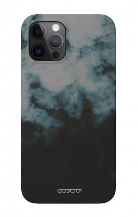 Apple iPhone 6 PLUS WHT Two-Component Cover - Fenicotteri gonfiabili