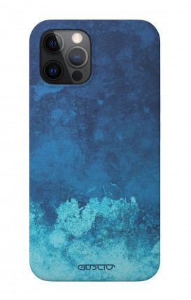 Apple iPhone 6 PLUS WHT Two-Component Cover - Llamacorns pattern
