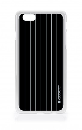 Cover Asus Zenfone4 Max ZC520KL - Classic Stripes