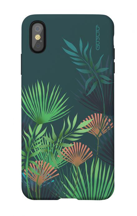 Cover Samsung Galaxy S3/S3 Neo - Bici fantasia