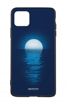 Cover Bicomponente Apple iPhone 11 PRO MAX - Luna e Riflesso
