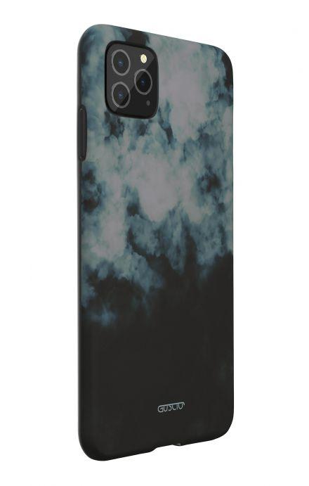 Cover Samsung Galaxy Note 3 - Acqua Liscia