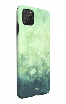 Cover Bicomponente Apple iPhone 6 PLUS - Moto