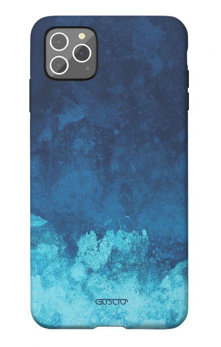 Cover Samsung Galaxy S4 mini - Punte