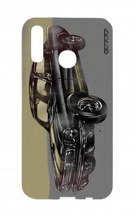 Cover Huawei P20Lite - Auto d'epoca