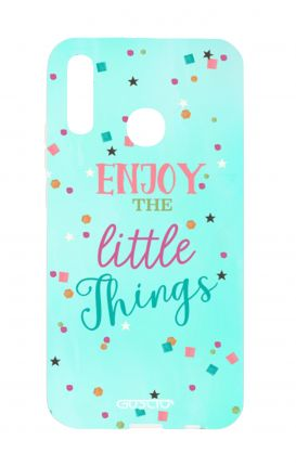 Cover Huawei P20Lite - Sky Little Things