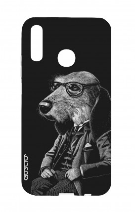 Cover Huawei P20 PRO - Elegant Dogstyle