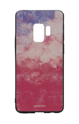 Cover Huawei P20 PRO - rose