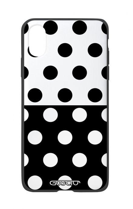 Cover TPU Apple iPhone 7/8 Plus - GO!GO!GO!