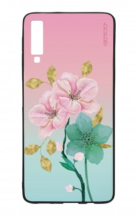 Cover Huawei P20 PRO - Lince Tattoo