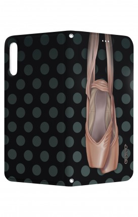 Cover STAND Huawei P20 CStyle - Ballet Tips