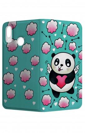 STAND HUAWEI P20Lite - panda cupido