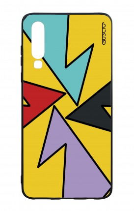 Cover Bicomponente Samsung S9Plus - Good Stay