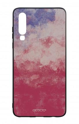 Cover Bicomponente Samsung S9Plus - Tigre elegante