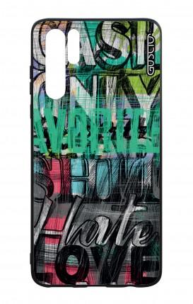 Cover Bicomponente Samsung S9Plus - Bulldog francese