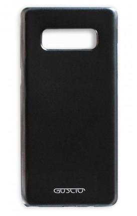 Oli Case Samsung Note8 Black - Neutro