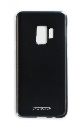 Cover Oli Case Samsung S9 Black - Neutro