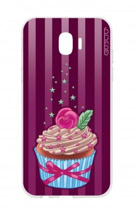 Samsung Galaxy J4 - Dolcetti & stelle