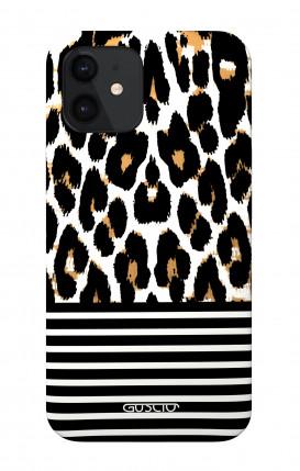 Cover Apple iPhone 7/8 - Geisha modern