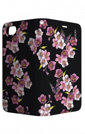 Case STAND Apple iph6/6s - Cherry Blossom
