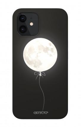 Cover Apple iPhone 7/8 - Wish Lamp