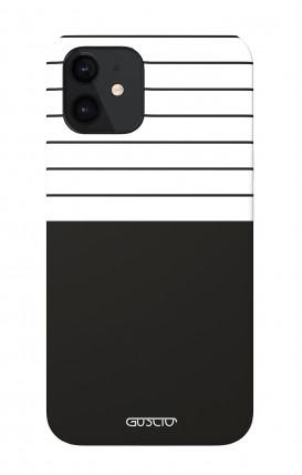 Cover Apple iPhone 7/8 - Gatto