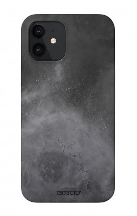 Cover Apple iPhone 7/8 - Elephant