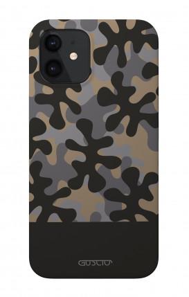 Cover Apple iPhone 7/8 - Enjoy
