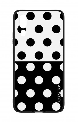 Cover Bicomponente Huawei P20 - Optical