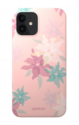 Cover Apple iPhone 7/8 - Hot Dog Allover