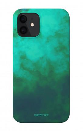 Cover Apple iPhone 7/8 - Polka Dot Owl