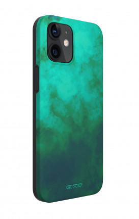 Cover Apple iPhone XS MAX - Chupy