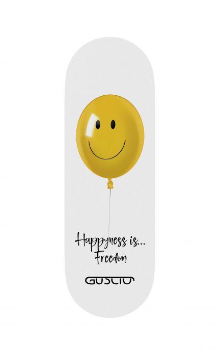 Phone grip - Happiness Balloon