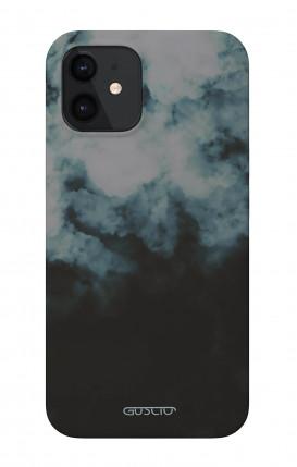 Cover Apple iPhone 7/8 Plus TPU - Kawaii PopPop