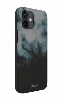 Cover Apple iPhone 7/8 - Uccellini sul filo